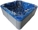 101 PCS Jets Whirlpool SPA Pool