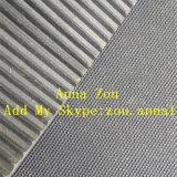 Rib Rubber Sheet/Anti-Abrasive Rubber Sheet/Rubber Sheet Roll