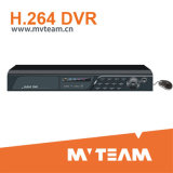 H. 264 16CH Security Equipment (MVT-5716)