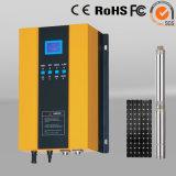 AC Pump Controller