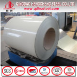China Roof Materials PPGI Color Coated Steel Coil