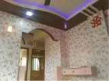 Colorful Building Material PVC Wall and Ceiling Panels for House Decoration Made in China