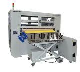 Industrial Cutting Machine for Prepreg Manufactures