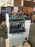 Low Power Laboratory Digital Spinning Frame for Educational Institution
