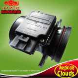 AC-Afs217 Mass Air Flow Sensor for Ford