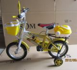 Child Bike, Children Bicycle (SR-018)