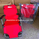 Folding Recliner Chair (XY-148A)