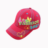 Girls Hair Accessories Hat (GKA01-F00006)