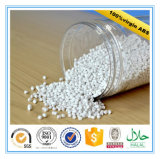 CHIMEI anti -startic plastic mertails ABS resin /granules /pellets