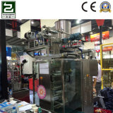 Sachet Honey Four-Side Sealing and Multi-Line Packing Machine