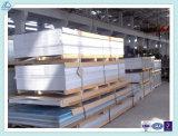 Aluminium Label Plate