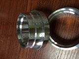 Stainless Steel Part From Casting Made in China