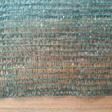 2 Needles PE Greenhouse Plastic Nets Shade Nets