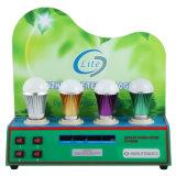 Portable LED Display Power Meter / Test Demo Case