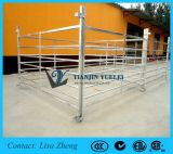 7rails Sheep Hurdles/Goat Hurdles Hot DIP Galvanize
