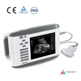 Palmtop Ultrasound Scanner with CE (RW-802)