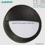 Eyelid-Shaped Round Bulkhead Light with Ce Certificate