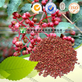 Manufacturer Supply Top Quality Herb and Spice Pepper