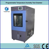 CE Approved High Performance Temperature Humidity Cycling Tester