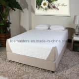 Cool Gel Infused Memory Foam Mattress (BMU-9005)