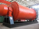 Hot Sale Ceramic Liner Ball Mill for Ceramic Industry