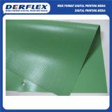 Chemical Liquid Packaging PVC Tarpaulin