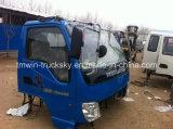 DFAC Yuejin Foton JAC Jmc Ollin Isuzu Truck Cabin