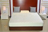 Queen Size Cooling Memory Foam Mattress for Bedroom