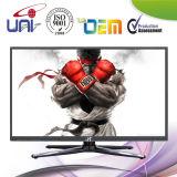 Uni 32-Inch Multifunction Hot Sale E-LED TV for India