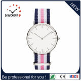Christmas Promotion Sport Style Stainless Steel Watch (DC-1003)
