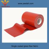 Silicone Fabrics (SF-0050)