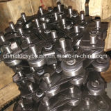 Complete Chain for Monforts Heat Setting Stenter (YY-030-16)