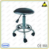 Height Adjustable ESD Lab Chair