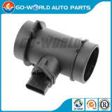 Mass Air Flow Meter Sensor Maf Sensor Automobile Parts for Mercedes-Benz OE No. 0000940948 A0000940948 0280217114 0280217115