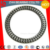 Hot Selling High Quality Axk6085 Roller Bearing and Washers