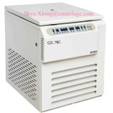 Cdl7mc Super Capacity Refrigerated Centrifuge for Lab