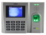 Zkteco Fingerprint Biometric Time Attendance (U260)