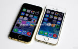 Unlocked Mobile Phone Brand I Phone 5s Cellular Phone 4G