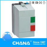 30A-40A AC 50/60Hz Electromagnetic Starter