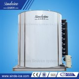 Hot Sale Evaporator Drum for 25 Tons/Day Flake Ice Machine