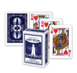 China Card Manufacturer Playing Card Customized with Company Logo (PR-9000)