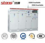 Ggd Series Low-Voltage Withdrawable Switch Cabinet Switchgear