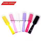 Popular Hair Comb for Hair Salon and Home 8531