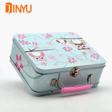 Big Size Lunch Box for Kids Made in China