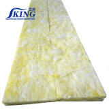 Isoking Glass Wool with Aluminum Foil