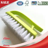 Shanghai Supplier Plastic Wash Brush