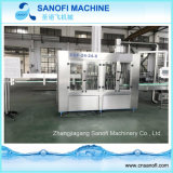 Automatic Drinking Beverage Bottle Water Filling Line (CGF24-24-8)