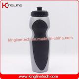 750ml Plastic Sport Water Bottle (KL-6730C)