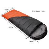 Custom Outdoor Waterproof Double Camping Down Sleeping Bag
