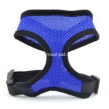 Colorful Dog Product Dog Harness for Small Medium Large Pet Dogs